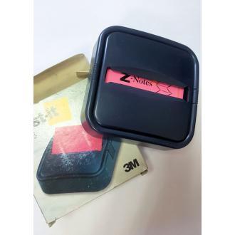 Подставка С-303 для Z-листков 76х76мм - Officedom (3)