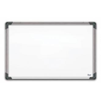 Доска настенная магнитно-маркерная 120 х 180 см, белая - Officedom (1)