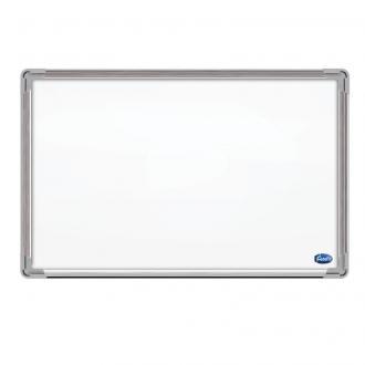 Доска настенная магнитно-маркерная, 60х90 см, белый, Forofis - Officedom (1)