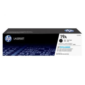 Картридж CF219A 19A для HP Laser Jet М102, М130 - Officedom (1)
