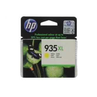 Картридж C2P26AE №935XL для HP OfficeJet Pro 6230/<wbr>6830, желтый - Officedom (1)