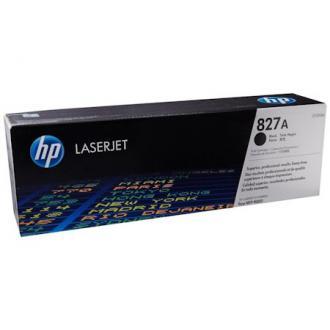 Картридж CF300A для HP Color LaserJet M880z/<wbr>M880z+, черный - Officedom (1)