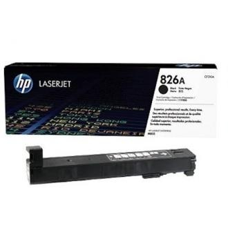 Картридж CF310A для HP Color LaserJet M855dn/<wbr>x+/<wbr>xh, черный - Officedom (1)