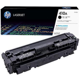 Картридж CF410A 410A для HP LaserJet Pro M452/<wbr>M477, черный - Officedom (1)