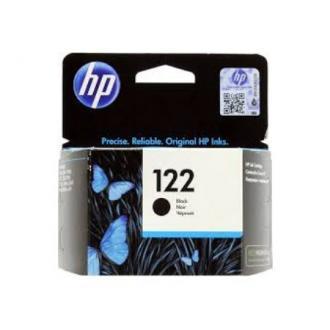 Картридж для HP Deskjet 1050/ 2050/ 2050s HP 122 CH561H черный - Officedom (1)