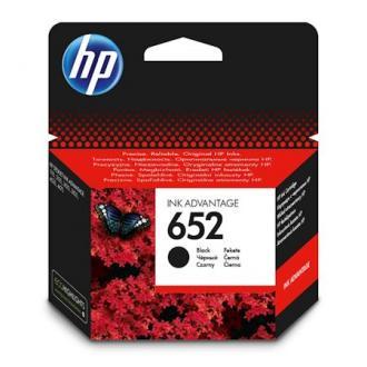 Картридж F6V25AE №652 для HP DeskJet IA 1115/<wbr>2135/<wbr>3635/<wbr>3835/<wbr>4535/<wbr>4675, черный - Officedom (1)