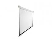 Проекционный экран PROscreen, 305 x 229 см, настенный (MM15043) | OfficeDom.kz