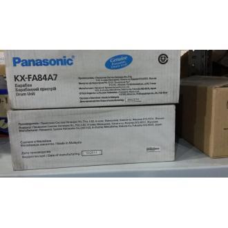 Оптический блок КХ-FA84А для KX-FL 513/<wbr>543/<wbr>FLM 653/<wbr>663 - Officedom (1)