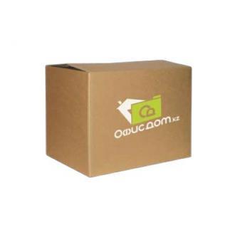 Гофротара 400х250х400, серый - Officedom (1)