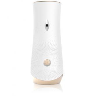 Автоматический освежитель воздуха Glade, белый - Officedom (1)