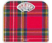 Весы напольные Scarlett SC-BS33M042, до 136 кг | OfficeDom.kz