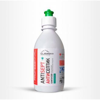 Средство антисептическое многоцелевое ANTISEPT sanitayser, 300 мл - Officedom (1)