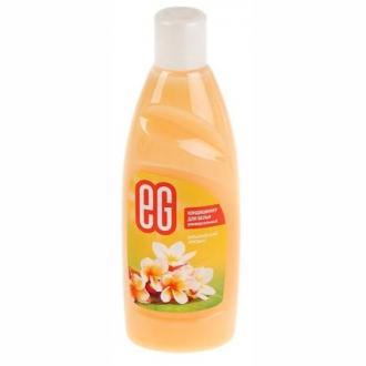 Кондиционер для белья Еврогарант Альпийский аромат, 1000 мл - Officedom (1)