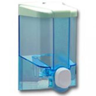 Дозатор локтевой, 1000 мл - Officedom (1)