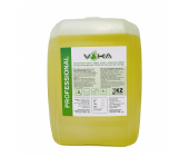 Средство для мытья посуды Voka Profesional 5л канистра | OfficeDom.kz