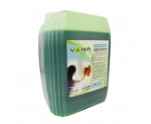Средство для мытья окон Voka Econom 5л | OfficeDom.kz