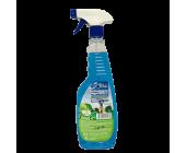 Средство для мытья окон Voka Econom 500мл | OfficeDom.kz