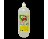 Гель для чистки сантехнического оборудования Voka WC gel, 1 л | OfficeDom.kz
