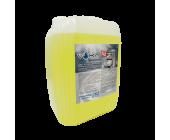 Жидкое моющее средство для посудомоечных машин Voka 10л   OfficeDom.kz
