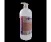 Жидкость для рук - кожный антисептик Voka, с дозатором, 1 л | OfficeDom.kz