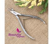 Маникюрный инструмент для ногтей AL-201C Beautyfor | OfficeDom.kz