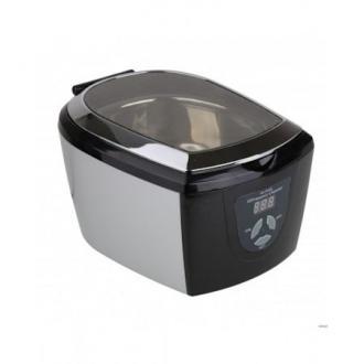 Аппарат очистительный ультразвуковой YM-7810, Beautyfor - Officedom (1)