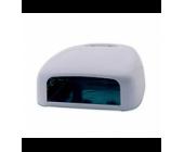 Лампа для маникюра (УФ), белая упаковка, Beautyfor | OfficeDom.kz