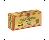 Чай черный Champion Kenya Sunset, 25 х 2 г, пакетированный | OfficeDom.kz