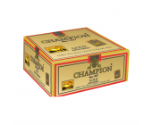 Чай черный Champion Kenya Sunset, 100 х 2 г, пакетированный | OfficeDom.kz