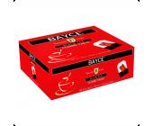 Чай черный Bayce CTC Classic Taste, классический вкус, 100 х 2 г, пакетированный (без конверта) | OfficeDom.kz