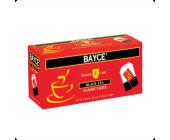 Чай черный Bayce CTC Classic Taste, классический вкус, 25 х 2 г, пакетированный (без конверта) | OfficeDom.kz