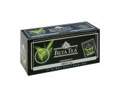 Чай зеленый Beta Green Tea, 25 х 2 г, пакетированный | OfficeDom.kz
