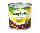 Фасоль красная Бондюэль, 425 мл | OfficeDom.kz