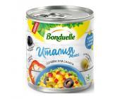 Смесь овощная Бондюэль Италия Микс, 425 мл | OfficeDom.kz