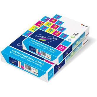 Бумага Color Copy 120г/<wbr>м2, A4, 250л - Officedom (1)