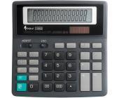 Калькулятор больш.14 разр.двойн. питание | OfficeDom.kz