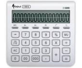 Калькулятор больш. бухг. 16 разр., двойн. питание | OfficeDom.kz