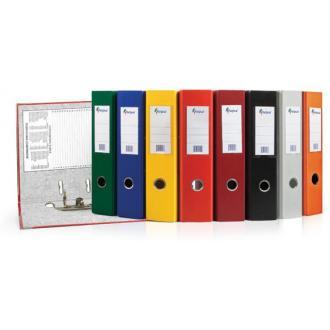 Папки-регистраторы — officedom.kz