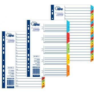 Разделитель документов