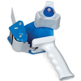 Пистолет упаковочный Forpus, 50 мм - Officedom (1)