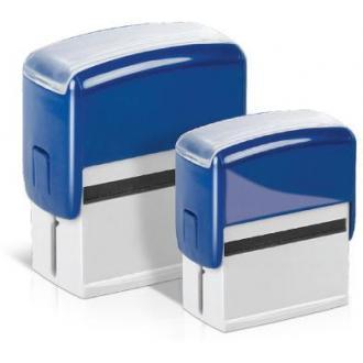 Оснастка для печати автоматическая 18х47мм - Officedom (1)