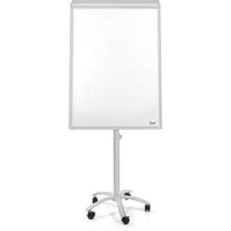 Доска мобильная 100 х 70 см - Officedom (1)