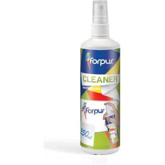 Жидкость для чистки маркерной доски, 250мл - Officedom (1)