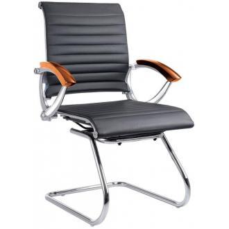 Как выбрать оптимальное офисное кресло?