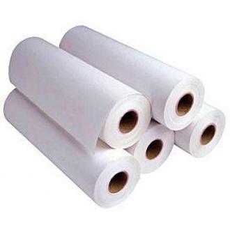 Бумага для плоттера Stora Enso, 75 г/<wbr>м2, 914 мм x 50 м, втулка 50,8 мм - Officedom (1)