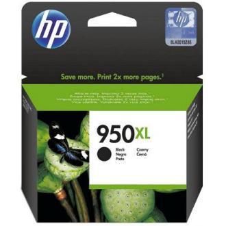Картридж для Officejet Pro 8100e/<wbr>8600 HP CN045AE №950XL, черный - Officedom (1)