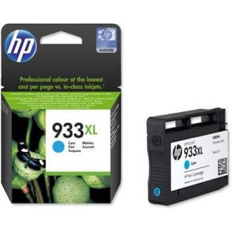 Картридж CN054A №933XL для HP OfficeJet 6100/<wbr>6600/<wbr>6700, голубой - Officedom (1)
