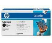 Картридж для принтеров HP Color LaserJet СМ3530/CM3530fs/CP3525dn/CP3525n/CP3525x HP CE250X