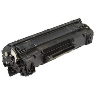 Картридж CF283A для HP LaserJet Pro MFP M125nw/<wbr>M127fw, 83А, чёрный (OEM) - Officedom (1)