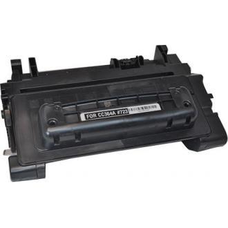Картридж CC364A для HP Laser Jet P4014 /4015/<wbr>4515, черный (OEM) - Officedom (1)
